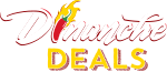 Dinanche Deals Logo 20180308